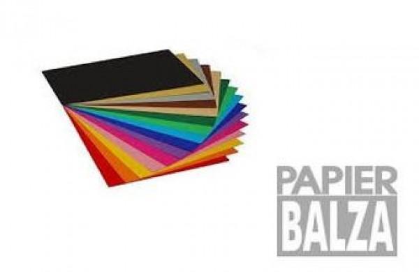 Papier ozdobny kolorowy_1