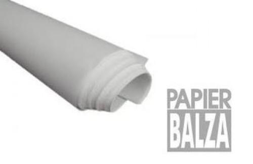 Papier powlekany polietylenem_1