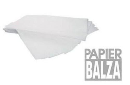 Papier silikonowany arkusze_1