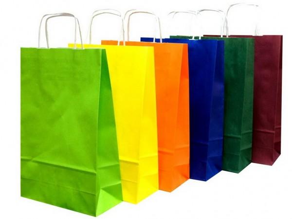 torby-papierowe-1024x768