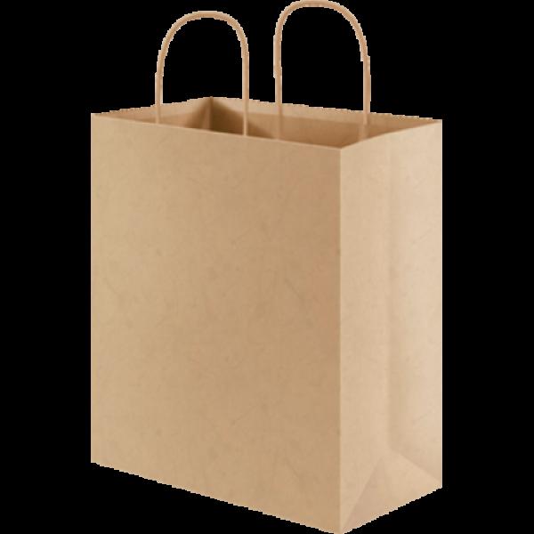 torby-papierowe-zakupowe_m